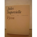 Supervielle Jules - Výzva