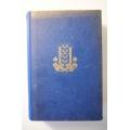Hviezdoslav P.O. - Sobrané spisy básnické sväzok štvrtý - Herodes a Herodias