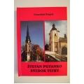 Dlugoš F. - Štefan Putanko Svedok Viery