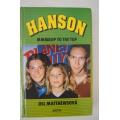 Matthewsová J. - Hanson - MMMBop to the top