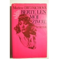 Dietrichová M. - Berte len môj život
