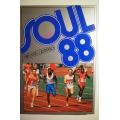 Kršák a kol. - Soul 88 - Hry XXIV. Olympiády