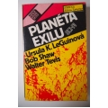 Kol.autor  - Planéta exilu