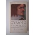 Bednář K. - Cyrano z Bergeracu