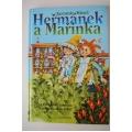 Kincl J. - Heřmánek a Mařinka