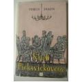 Dickens Ch.  - Klub Pikwickovcov II.