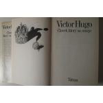 Hugo V.  - Človek, ktorý sa smeje