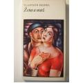 Reisel V.  - Žena a muž