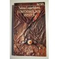 Lagerlofová S. - Lowenskoldov prsteň 1
