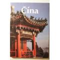 Doležalová A. - Čína