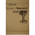 Kunert G. - Nezvaný hosť
