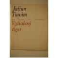 Tuwim J. - Vzdialený tiger