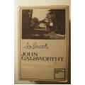Galsworthy J. - Forsytovská sága
