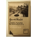 Kawabata J. - Spiace krásavice