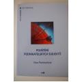 Martinovičová D. - Pojištění podnikatelských subjektu