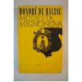 Balzac H. - Modesta Mignonová