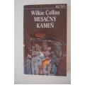 Collins W. - Mesačný kameň I.
