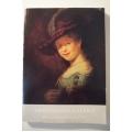 Kol.autor  - Drážďanská galerie - sbírka starých mistru