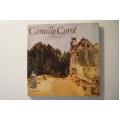 Macková O. - Camille Corot
