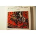 Kol.autor  - Státní muzeum výtvarného umění A.S.Puškina, Moskva - Malířství