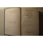 Lenin V.I.  - Sebrané spisy - 2 - 1895 - 1897