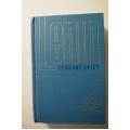 Lenin V.I.  - Sebrané spisy - 42 - listopad 1920 - březen 1921