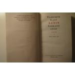 Lenin V.I.  - Sebrané spisy - 4 - 1898 - duben 1901