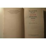 Lenin V.I.  - Sebrané spisy - 5 - Květen -prosinec 1901