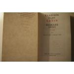 Lenin V.I.  - Sebrané spisy - 44 - červen 1921 - březen 1922