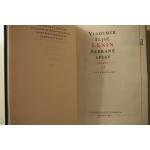 Lenin V.I.  - Sebrané spisy - 33 - Stát a revoluce