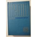 Lenin V.I.  - Sebrané spisy - 43 - březen - čeven 1921