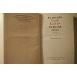 Lenin V.I.  - Sebrané spisy - 32 - květen - čevenec 1917