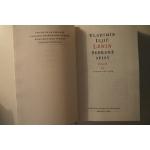 Lenin V.I.  - Sebrané spisy - 23 - březen - září 1913