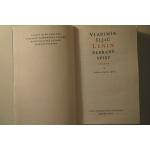 Lenin V.I.  - Sebrané spisy - 6 - leden - srpen 1902
