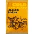 Heller J. - Gold nad zlato