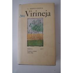 Sejfullinová L. - Virineja