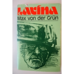 Grun M. - Lavína