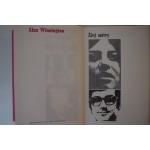 Winnington A.  - Živý a mŕtvý