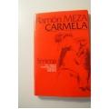 Meza R.  - Carmela