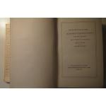 Balzac H.  - Kabinet starožitností/Stará panna/Quinoluv duvtip/Macecha/Spekulant