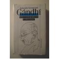 Karamčand M. - Gándhí - Môj experiment s pravdou