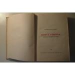 Flaubert G.  - Citová výchova (história mladého človeka)