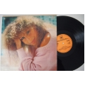 Streisand B. - Emotion