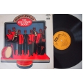 Scott Joplin  - The Red Back Book