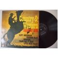 Kol.autor  - Country&Western Greatest Hits II.