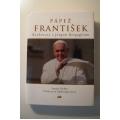 Rubin/Ambrogettiová  - Pápež Františetk - Rozhovory s Jorgem Bergogliom