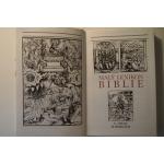 Gecse/Horváth  - Malý lexikon Biblie