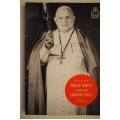 Capovilla L.F. - Moje roky s pápežom Jánom XXIII. - rozhovor s Eziom Bolisom