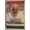 Tornielli A. - Santo Subito - Blahorečenia 2011