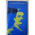 Bókay J. - Puccini